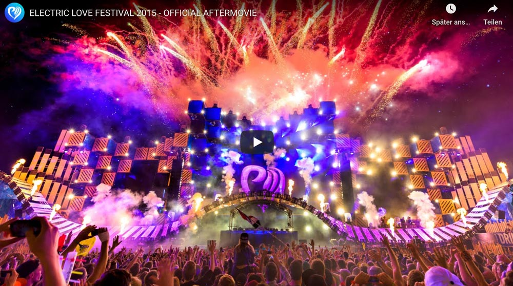 ELECTRIC LOVE FESTIVAL 2015 – OFFICIAL AFTERMOVIE